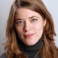 Aurelie Baranger