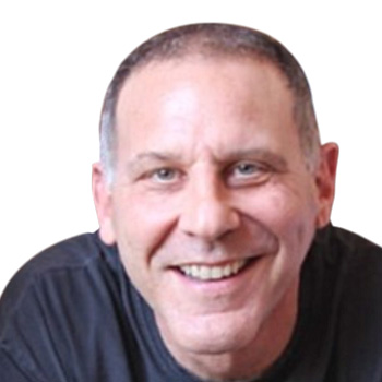 David Zeldin